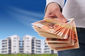 Kreditai finansinei padėčiai gerinti