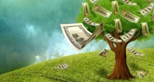 Kreditai geromis sąlygomis